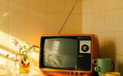 Kinder und Fernsehen – Fasten einmal anders
