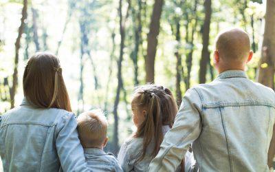 Mit 7 Schritten zum Familienrat – Mehr Austausch und gemeinsam verbindlich Entscheidungen treffen